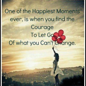 Find-the-courage-to-let-go