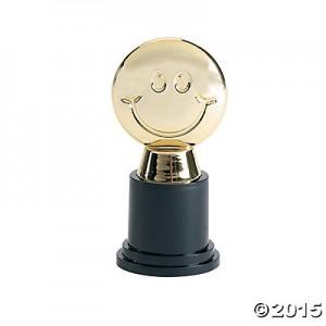 smile-trophies~39_2035