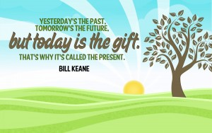 bil-keane-quotes-famous-and-not-much