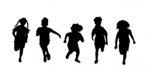 kids run 2