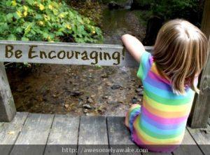 encourage-me-4