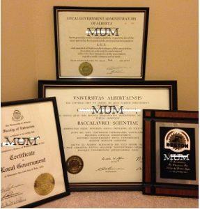 smart-awards