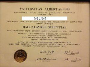 smart-diploma